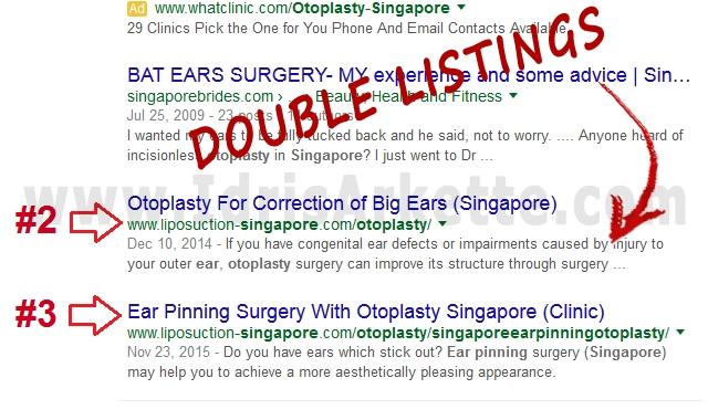 search engine services singapore by idrisarkette.com